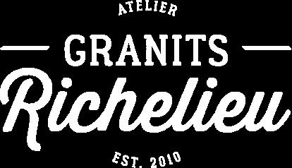 Granits Richelieu